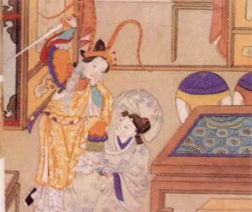 China_Sex_Museum_The_Erotic_Painting