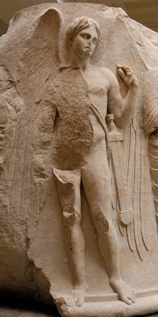 Column_temple_Artemis_Ephesos_BM_Sc1206_n3