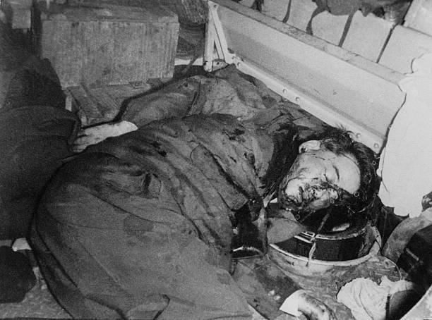 Corpse_of_Ngô_Đình_Diệm_in_the_1963_coup