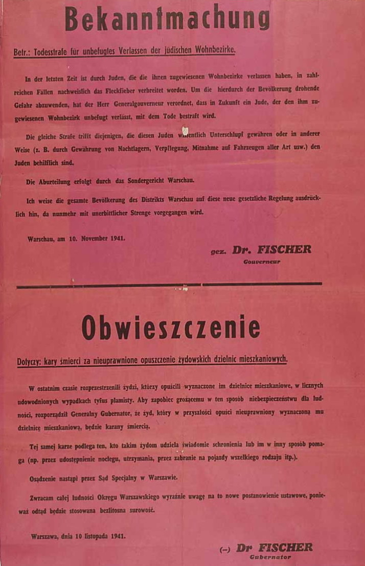 Death_penalty_for_Jews_outside_ghetto_and_for_Poles_helping_Jews_anyway_1941