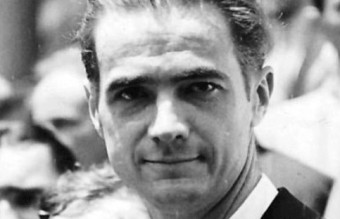 Howard_Hughes_1938