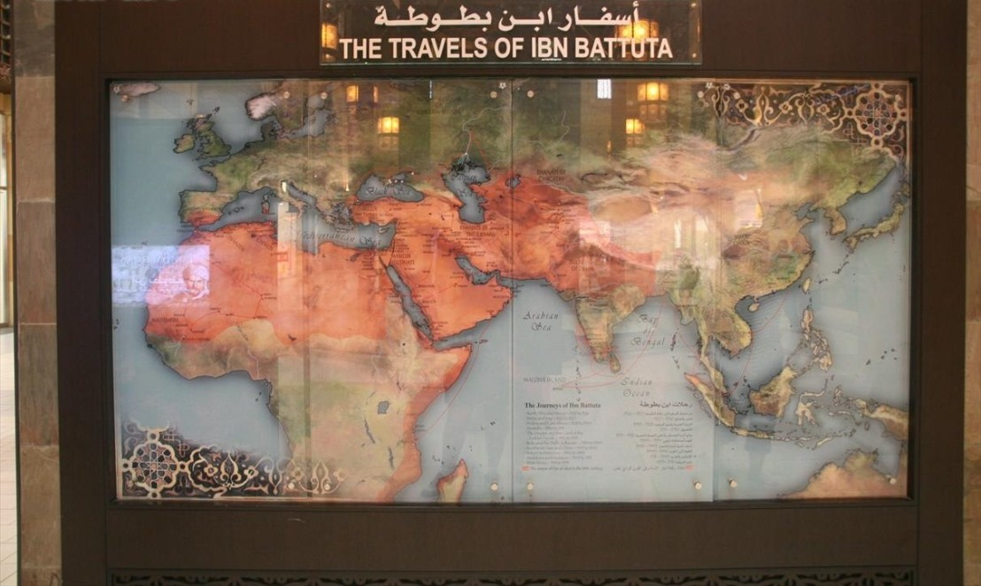 Ibn_Battuta_Mall_on_2_June_2007_Pict_4