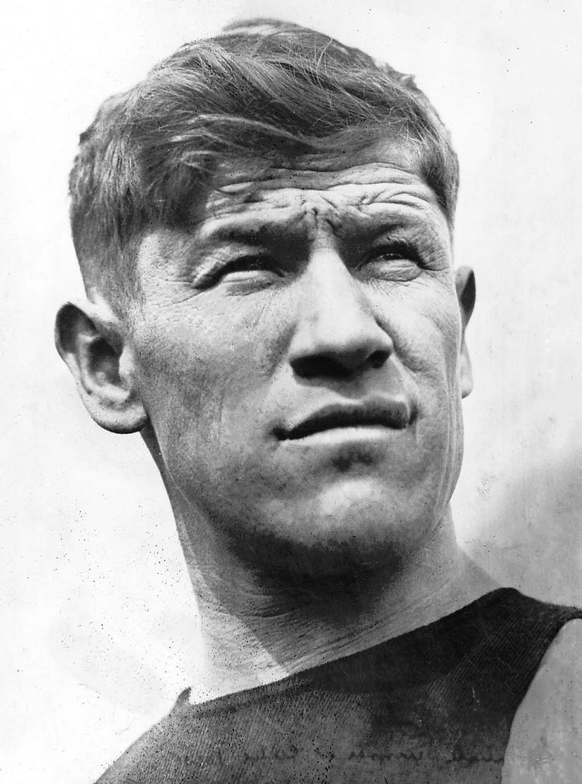 Jim_Thorpe_1912