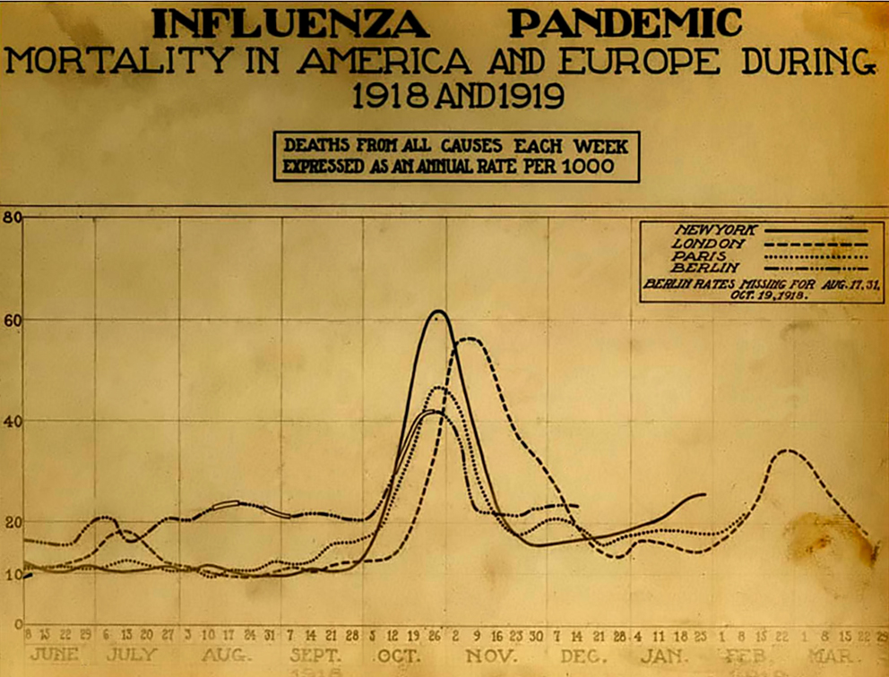 Spanish_flu_death_chart