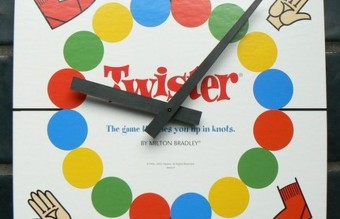 Twister_dial