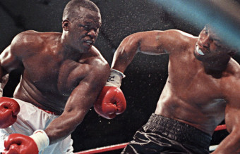 buster-douglas-vs-mike-tyson