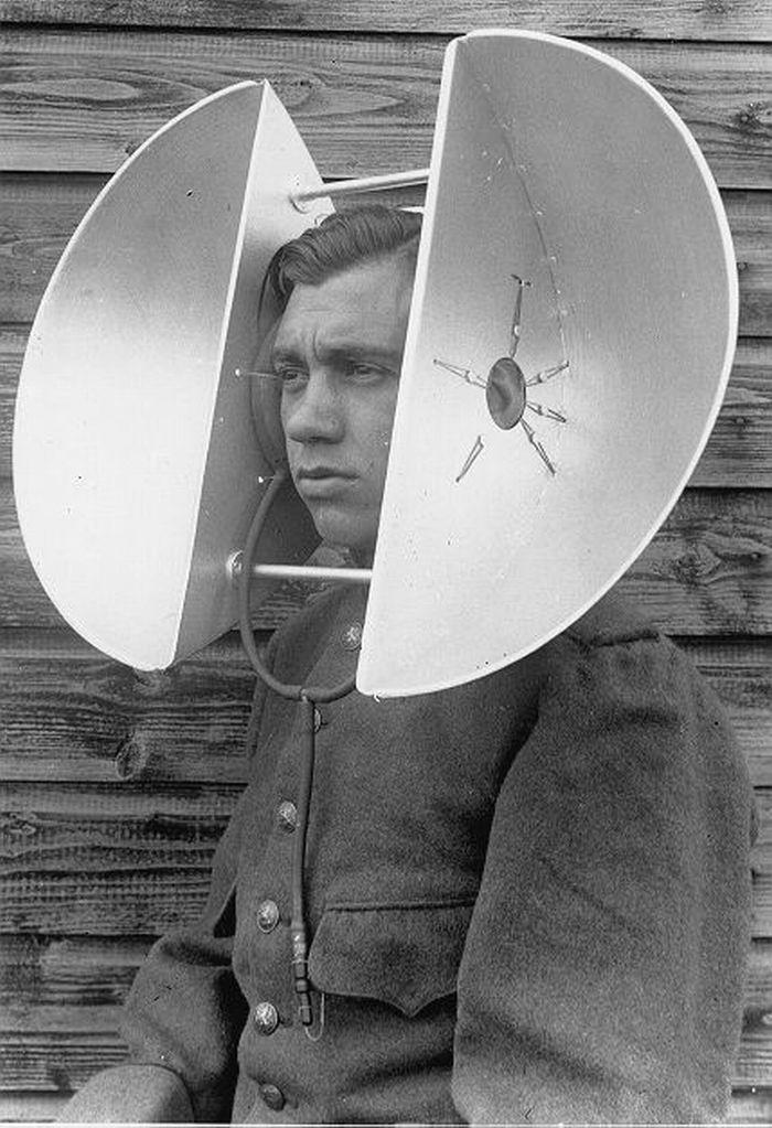 ww2headphones