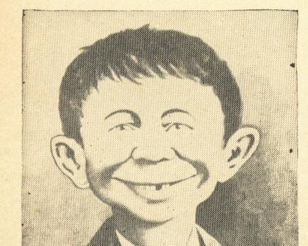 1941AlfredENeuman