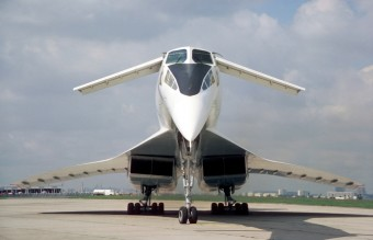 Aeroflot_Tupolev_Tu-144_1977_Volpati-1