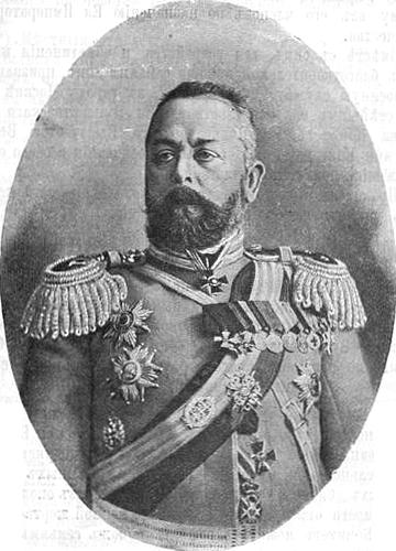 Alexander_V._Samsonov