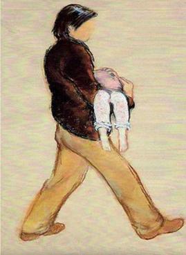 Artist's_impression,_Madeleine_McCann_disappearance