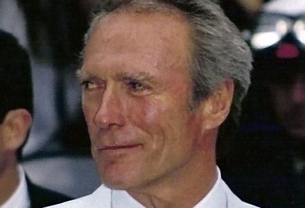 Clint_Eastwood_Cannes_1993