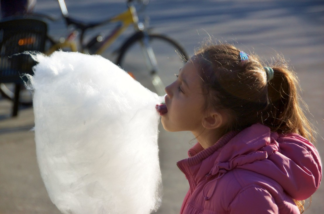 Cotton_candy_girl