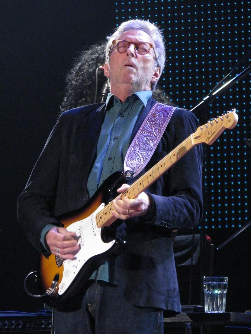 Eric_Clapton_01May2015