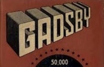 Gadsby-book-cover
