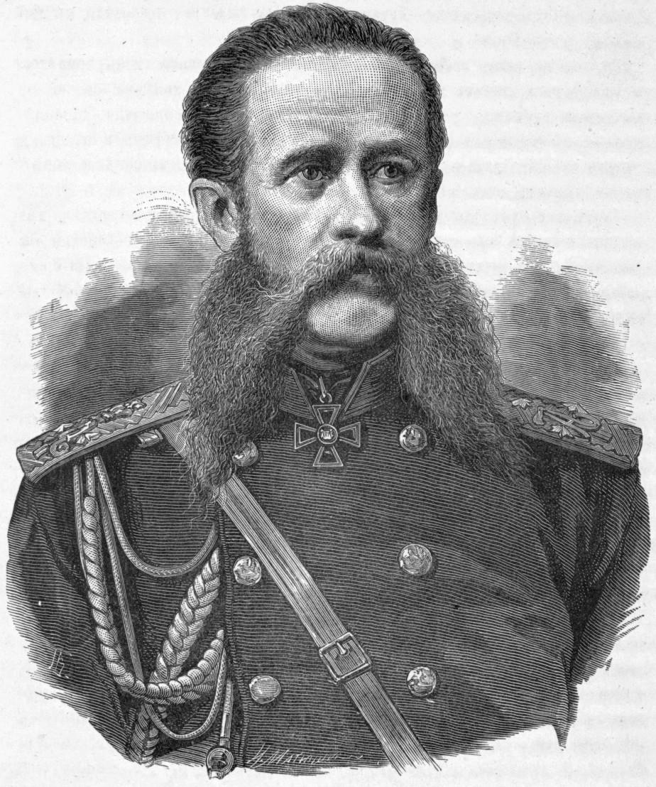 Gurko_Iosif_Vladimirovich