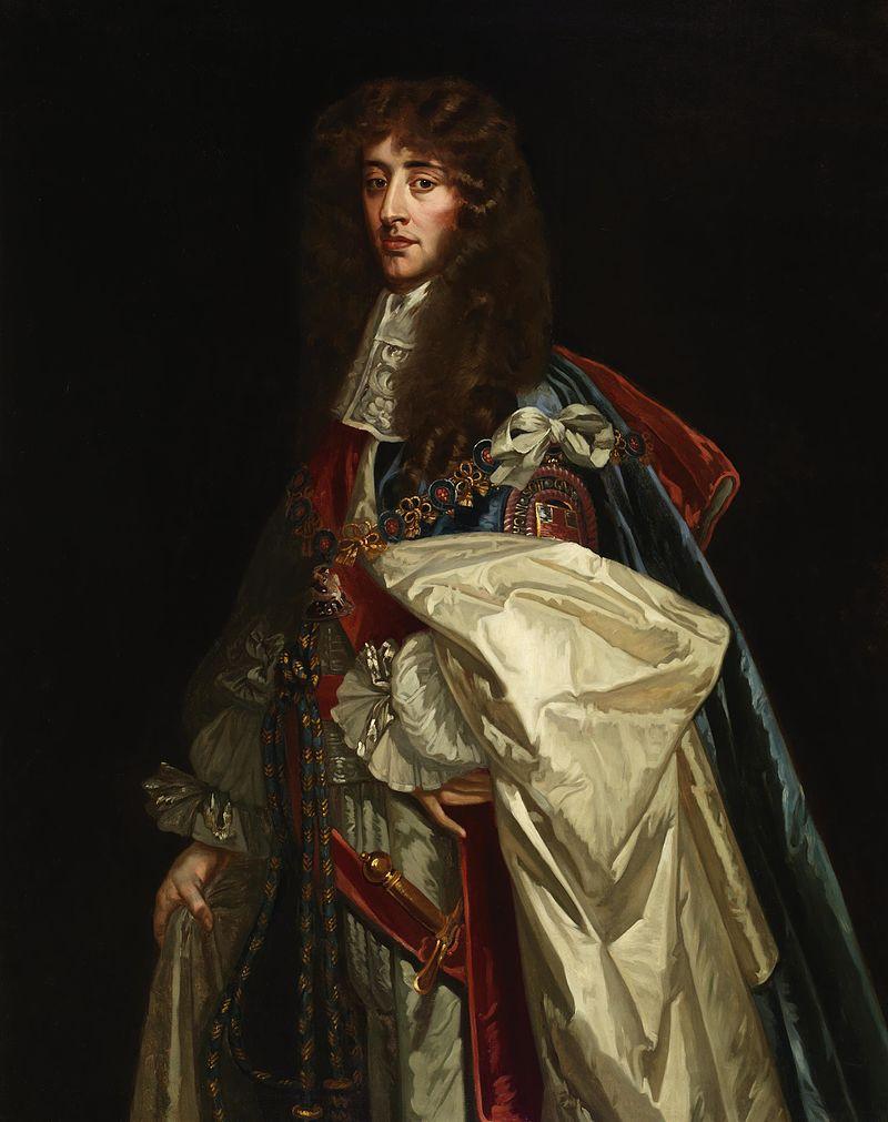 James_Fitz-James,_primer_duque_de_Berwick_(Museo_del_Prado)