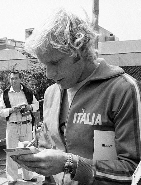 Luciano_Re_Cecconi_1974