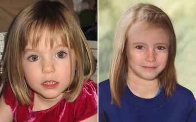 Madeleine_McCann,_aged_three_and_(age-progressed)_nine
