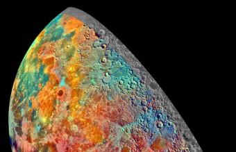 Moon_Crescent_-_False_Color_Mosaic