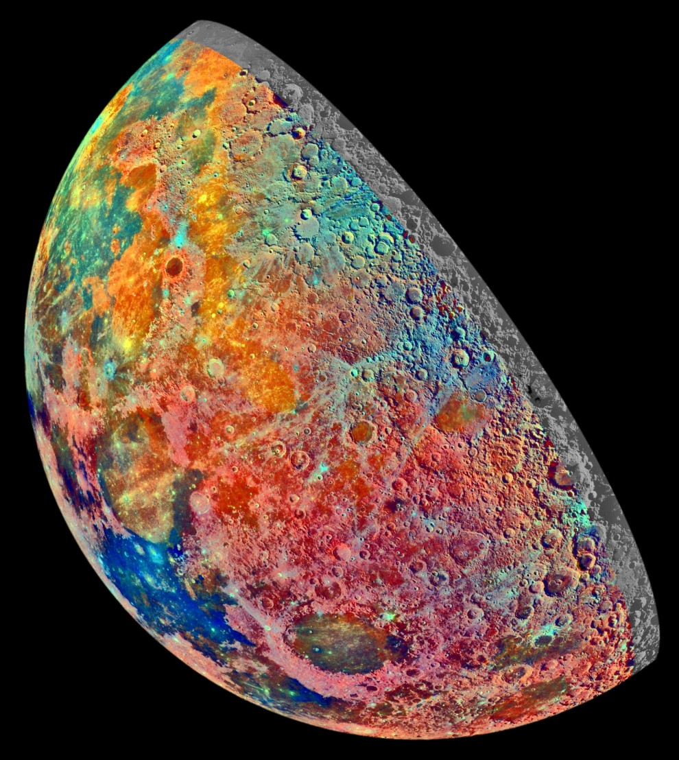 Moon_Crescent_-_False_Color_Mosaic