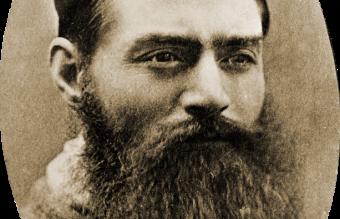 Ned_Kelly_in_1880