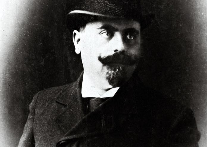 Nikola_Genadiev_circa_1912