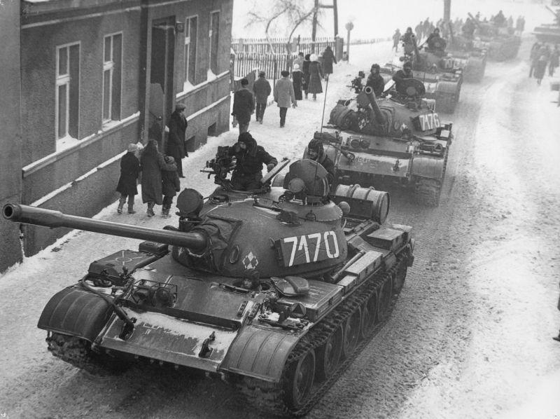 T-55A_Martial_law_Poland
