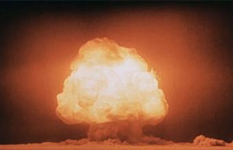 Trinity_Detonation_T&B