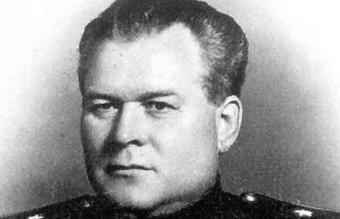 Vassily_Blokhin