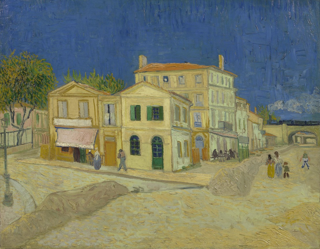 Vincent_van_Gogh_-_The_yellow_house_('The_street')