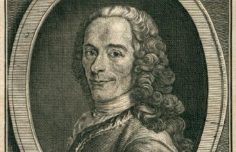 Voltaire_-_Élémens_de_la_philosophie_de_Neuton