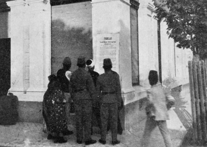 1908-10-07_-_Moritz_Schiller's_Delicatessen