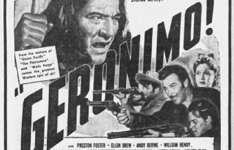 1940_-_Strand_Theater_-_25_Jan_-_Allentown_PA