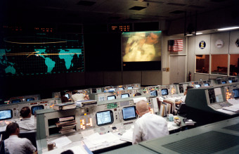1970_Mission_Control_Apollo_13