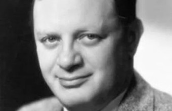 Herman_J._Mankiewicz