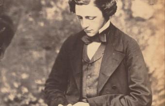 Lewis_Carroll_Self_Portrait_1856_circa