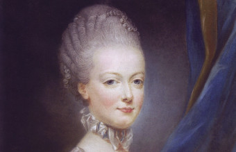 Marie_Antoinette_Young3