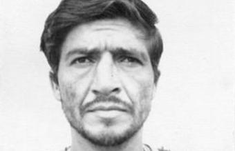 Pedro_López_(asesino_serial)