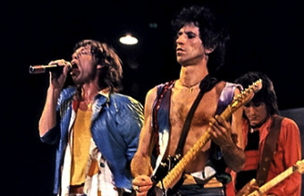 Rolling_Stones_-_Keith-Mick-Ron_(1981)