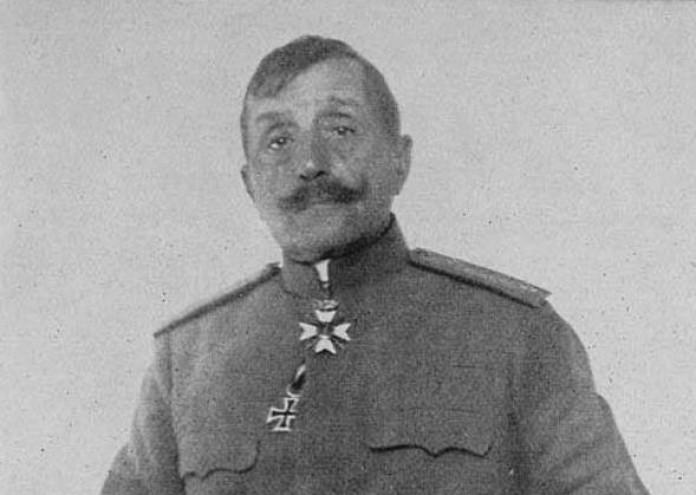 Stefan_Toshev_(1916)