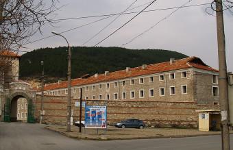 Textile-factory-Sliven