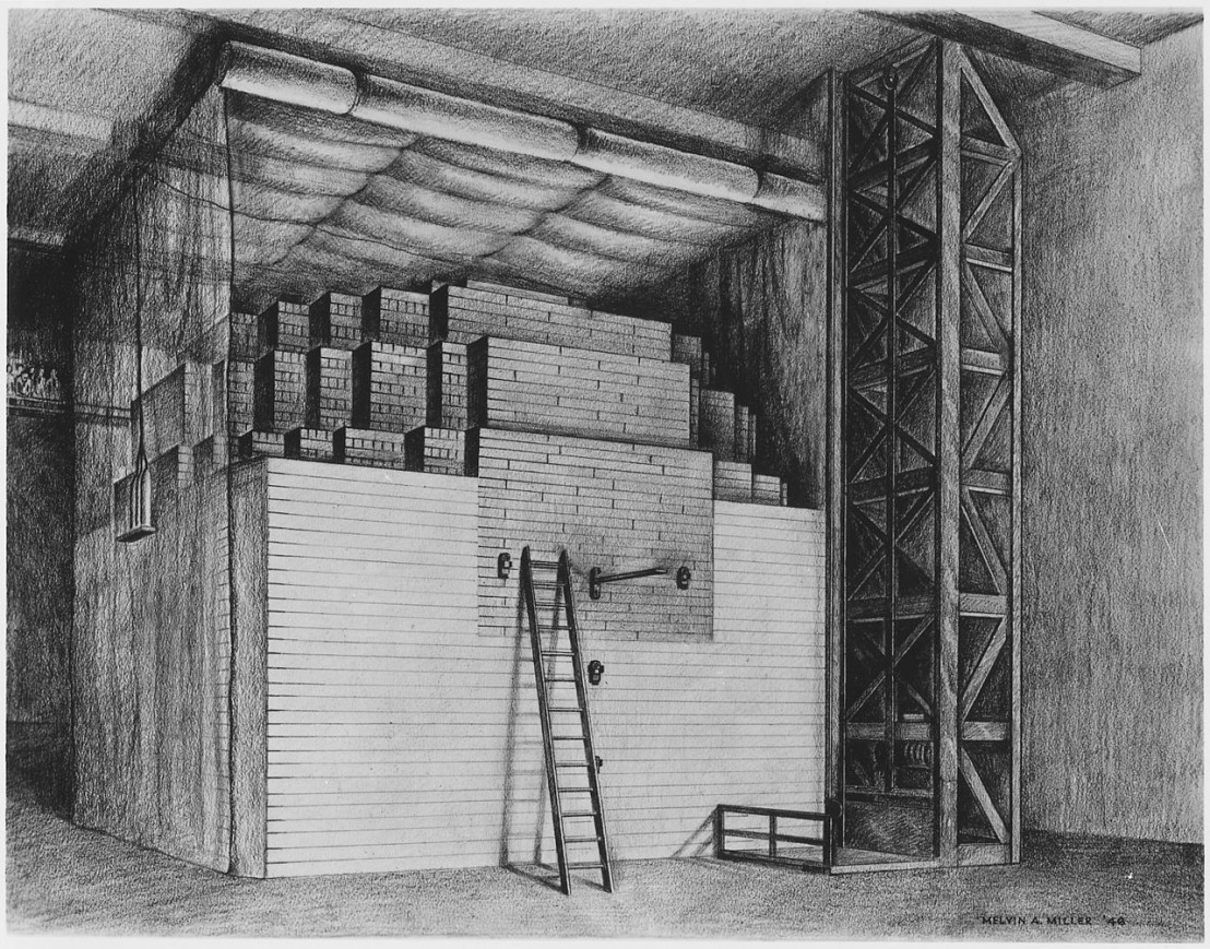 1280px-Stagg_Field_reactor