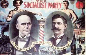 1904socialist