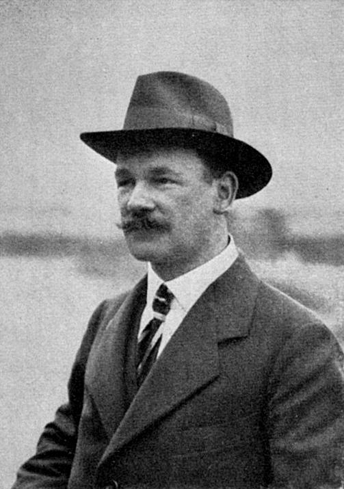 1915_Franz_Schneider_00000016_(cropped)