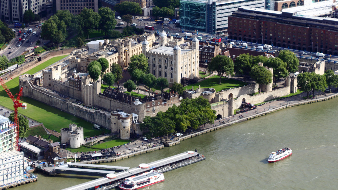Aerial_Tower_of_London