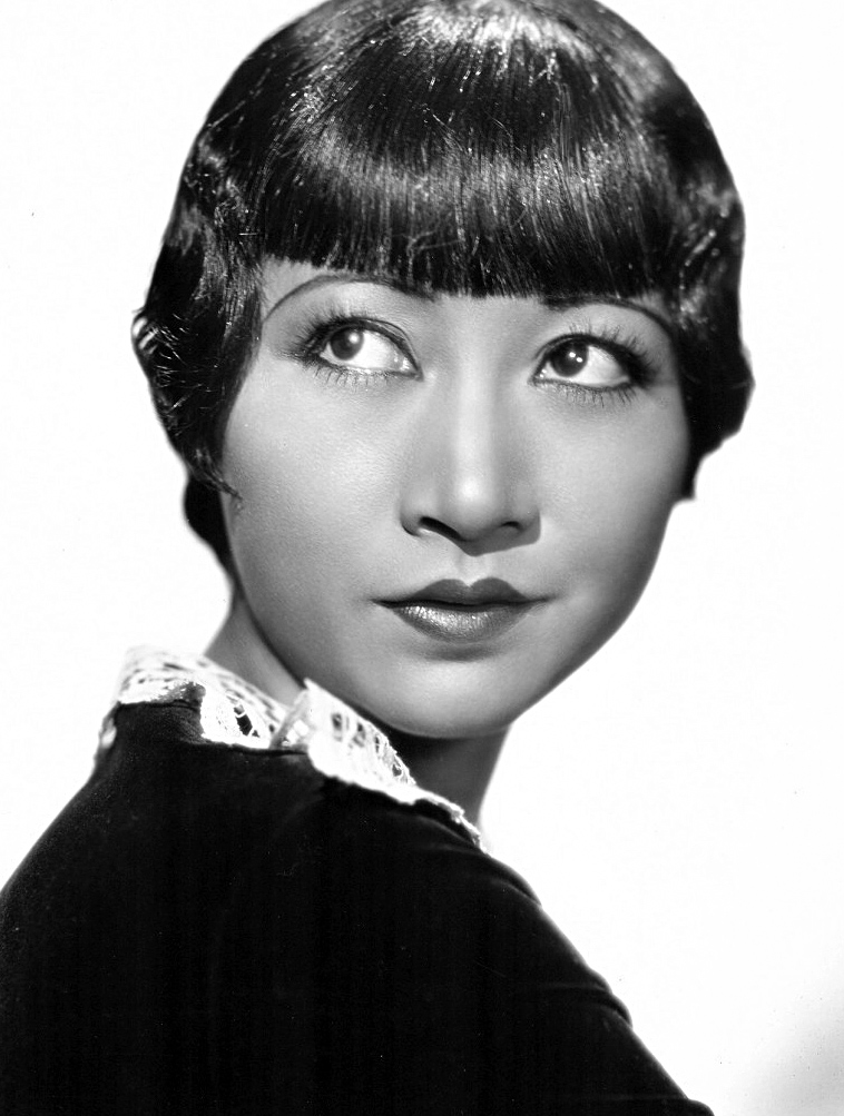 Anna_May_Wong_-_portrait