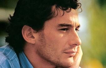 Ayrton_Senna_8_(cropped)