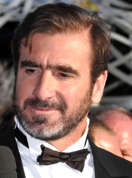 Eric_Cantona_Cannes_2009