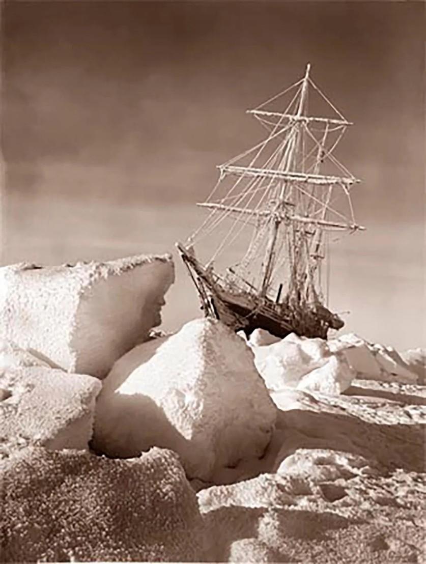 Ernest-Shackleton-Endurance-2